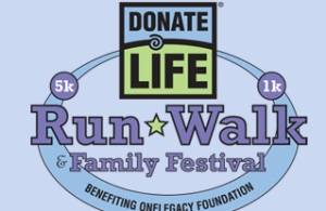 Join Us at the Run Walk!
