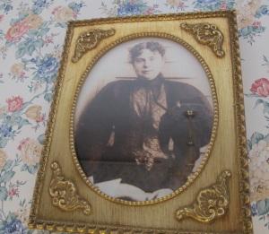 Lizzie Borden...guilty or not?