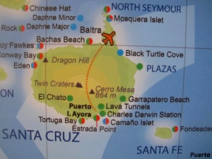 46Santa Cruz Map